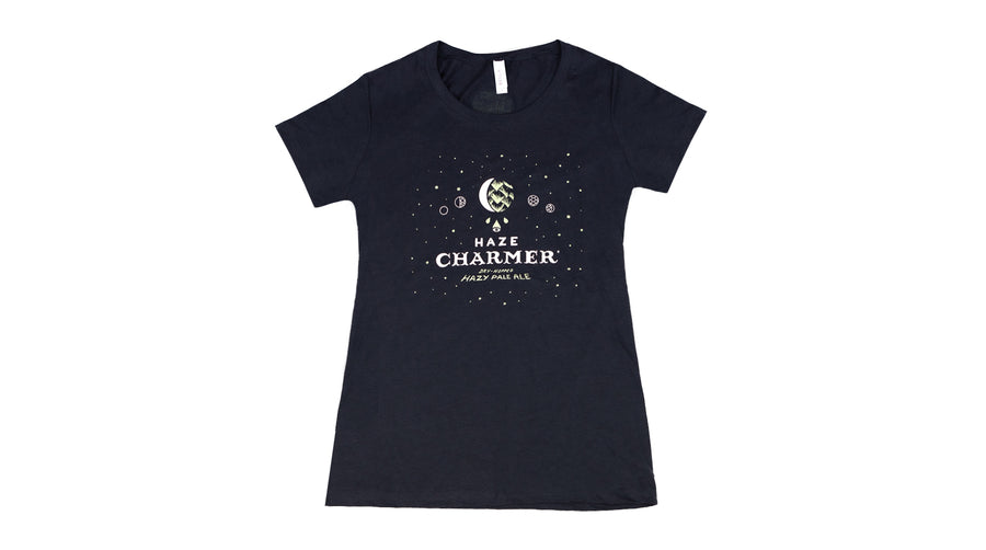 Haze Charmer Women's T-Shirt