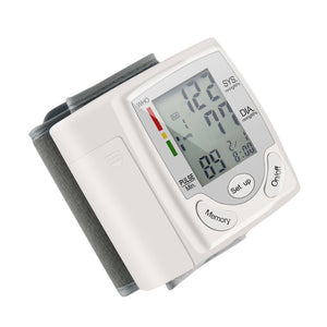 cheap and best blood pressure reader