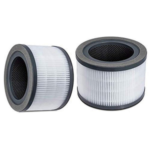 cheap and best carbon filter