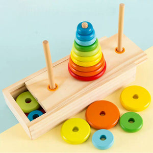 best learning toys for 5 year olds