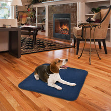 Load image into Gallery viewer, Pet Electric Heating Pad