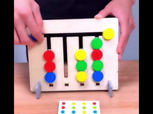 Load and play video in Gallery viewer, kids funny educational toys
