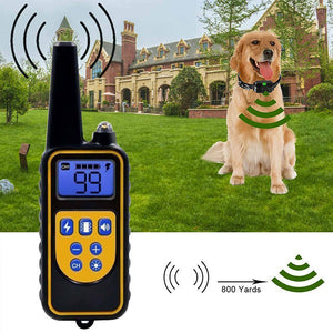 stop dog barking ultrasonic