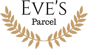 Eve's Parcel is a luxury gifting company, focused on her needs, womens wellbeing, self care and wellness. Find the perfect christmas gift, pamper hamper, for the special women in your life