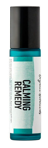 Calming Remedy Roller