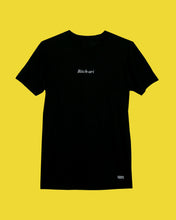 Load image into Gallery viewer, Bitch-ari T-shirt