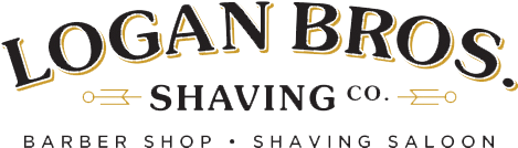 Logan Bros. Shaving Co.