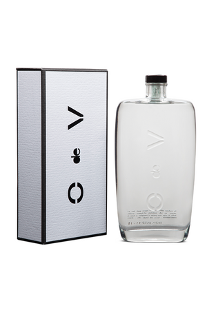 Evo Vodka