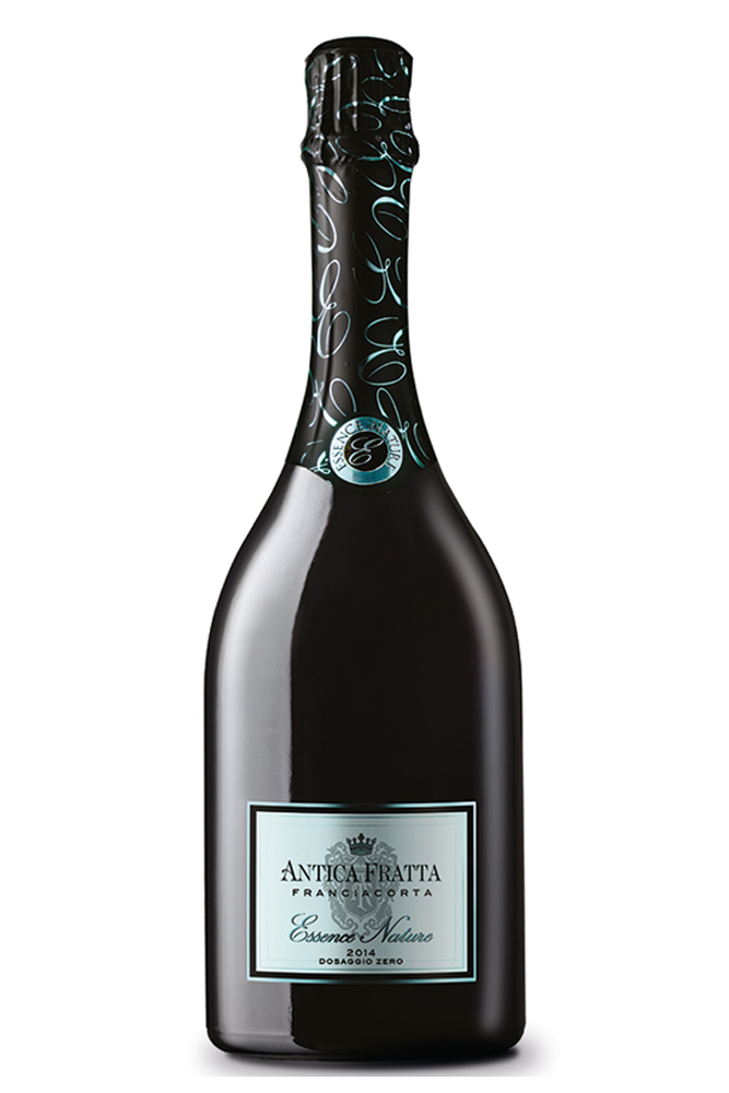 Franciacorta Essence Nature