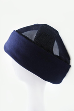 Load image into Gallery viewer, Head Buddy Mesh Beanie Only