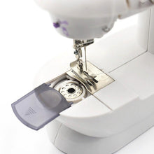 Load image into Gallery viewer, ⏳⏳ HOT SALE 40% OFF!! ⏳⏳ Electric Mini Sewing Machine For Home Use