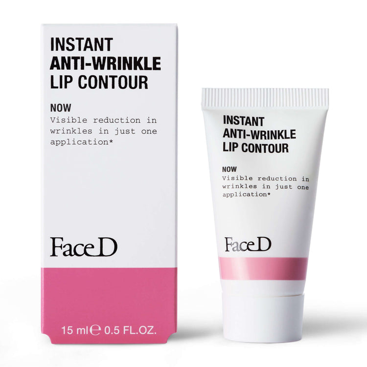 Instant-Anti-wrinkle-Lip-Contour-FaceD-Anti-Ageing-Anti-Wrinkle