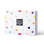 Carica l'immagine nel visualizzatore di Gallery, Discovery-Kit-FaceD-Beauty-Box-Kits || Discovery-Kit-FaceD-Beauty-Box-Kits
