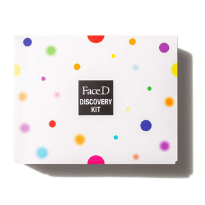 Discovery-Kit-FaceD-Beauty-Box-Kits