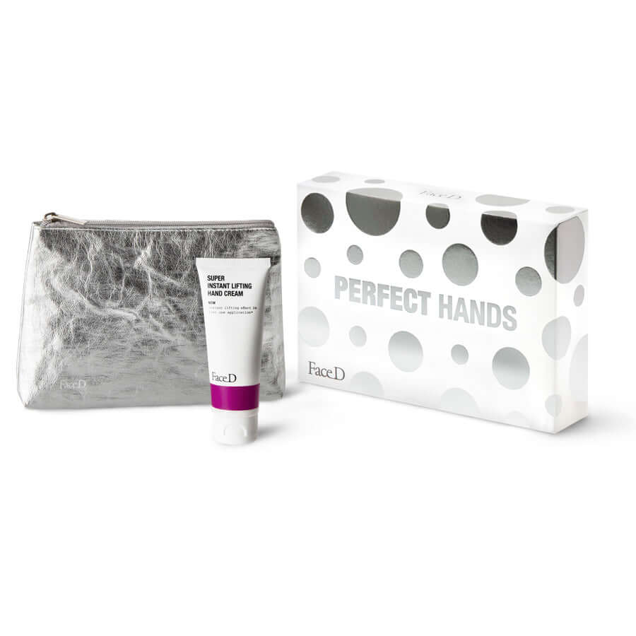 Perfect-Hands-FaceD-Moisturisers || Perfect-Hands-FaceD-idratazione