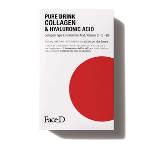 Pure-Drink-Collagen- Hyaluronic-Acid-FaceD-Moisturisers