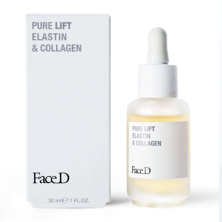 Pure-Lift-Elastin-Collagen-FaceD-Anti-Ageing-Anti-Wrinkle