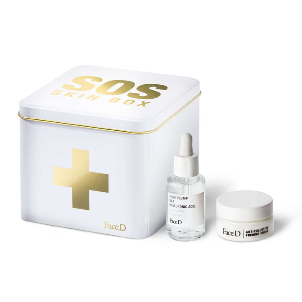 Sos-Hydra-Box-FaceD-Moisturisers || Sos-Skin-Hydra-Box-FaceD-idratazione