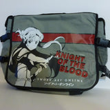 Sword Art Online - Asuna Knight of the Blood Messenger Bag