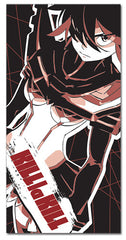 Kill La Kill - Ryuko Towel