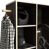 BIKE BOX PLEX EASY