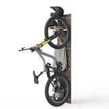 BIKE BOARD PLEX STECK