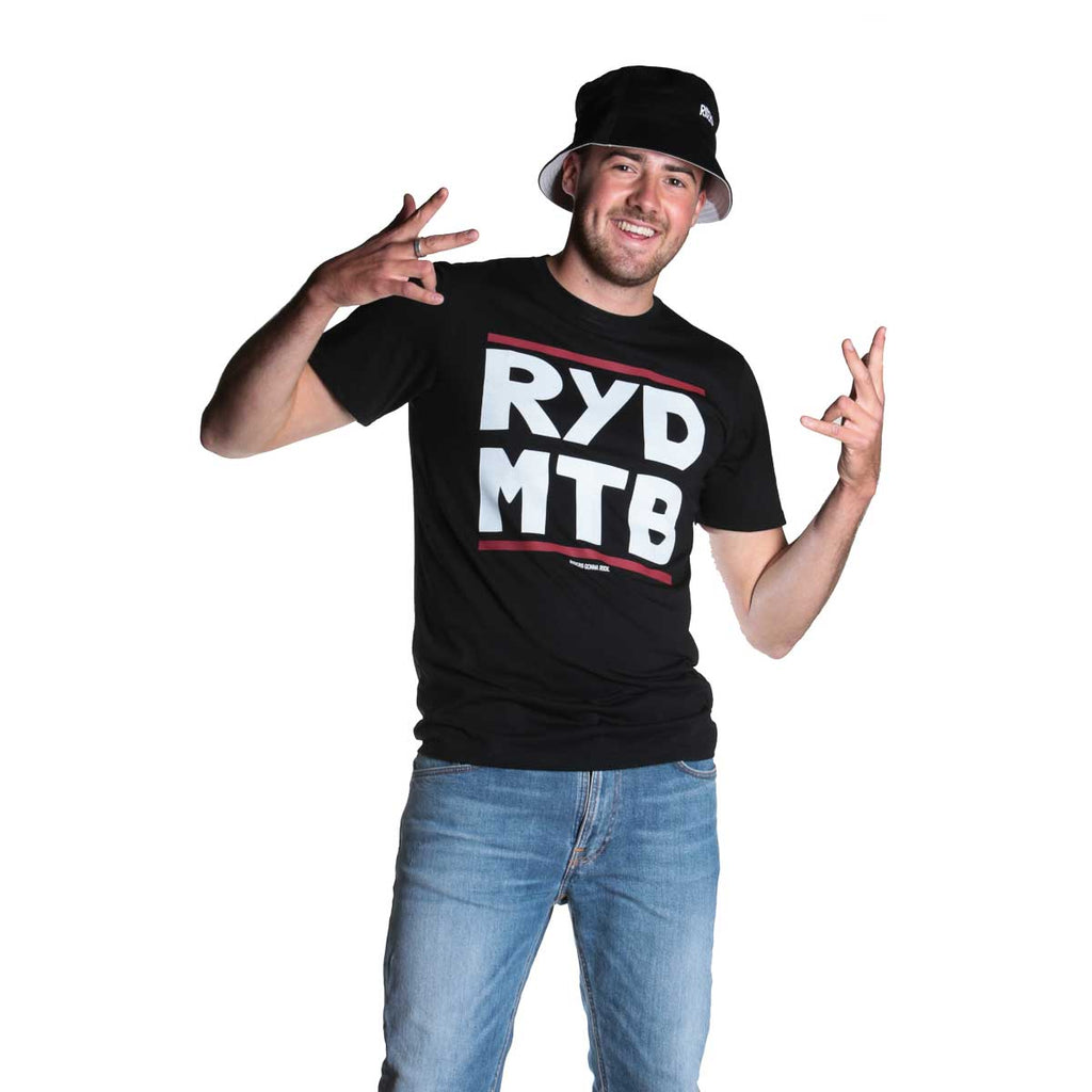 RIDERS GONNA RIDE® T-Shirt RYD