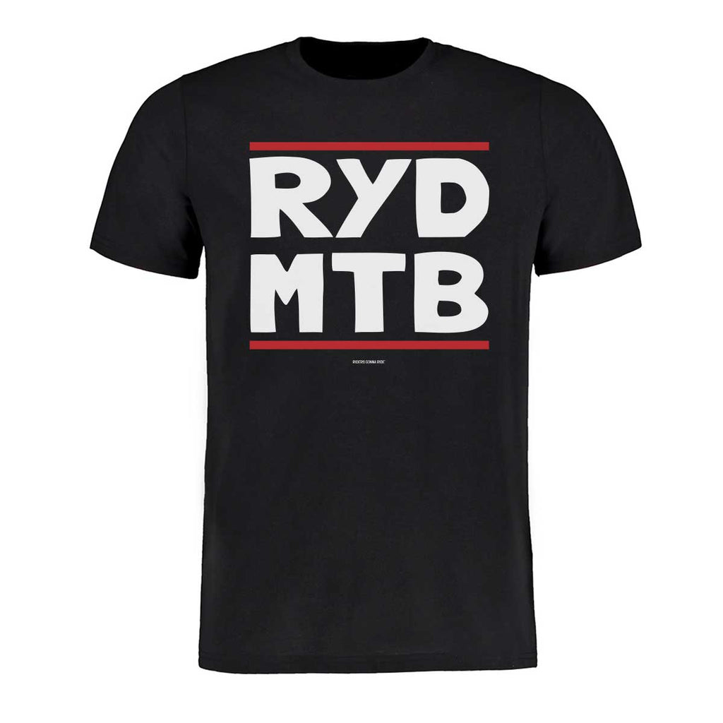 RIDERS GONNA RIDE® T-Shirt RYD - RIDERS GONNA RIDE®