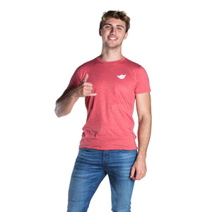 RIDERS GONNA RIDE® T-Shirt HANG LOOSE - RIDERS GONNA RIDE®