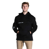 RIDERS GONNA RIDE® Hoodie Pull Over