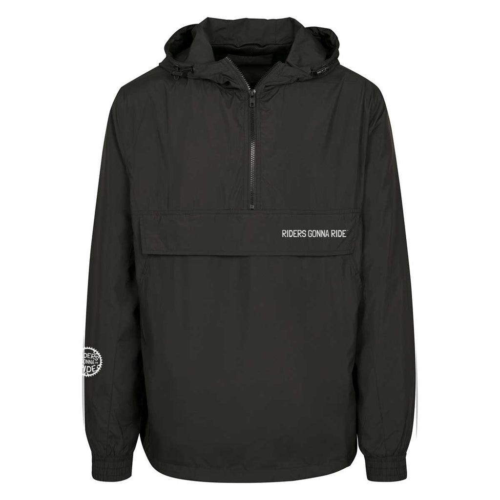 RIDERS GONNA RIDE® Windbreaker - RIDERS GONNA RIDE®