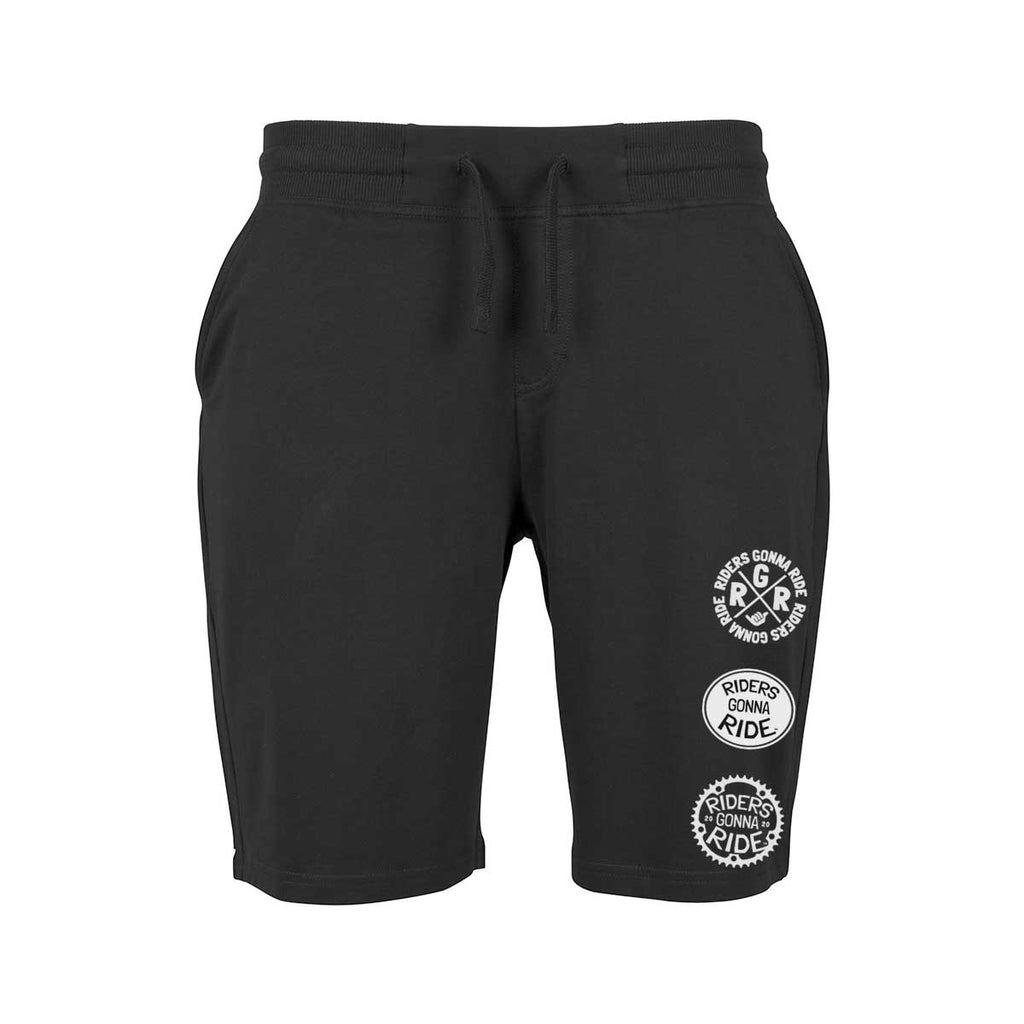 RIDERS GONNA RIDE® Shorts - RIDERS GONNA RIDE®
