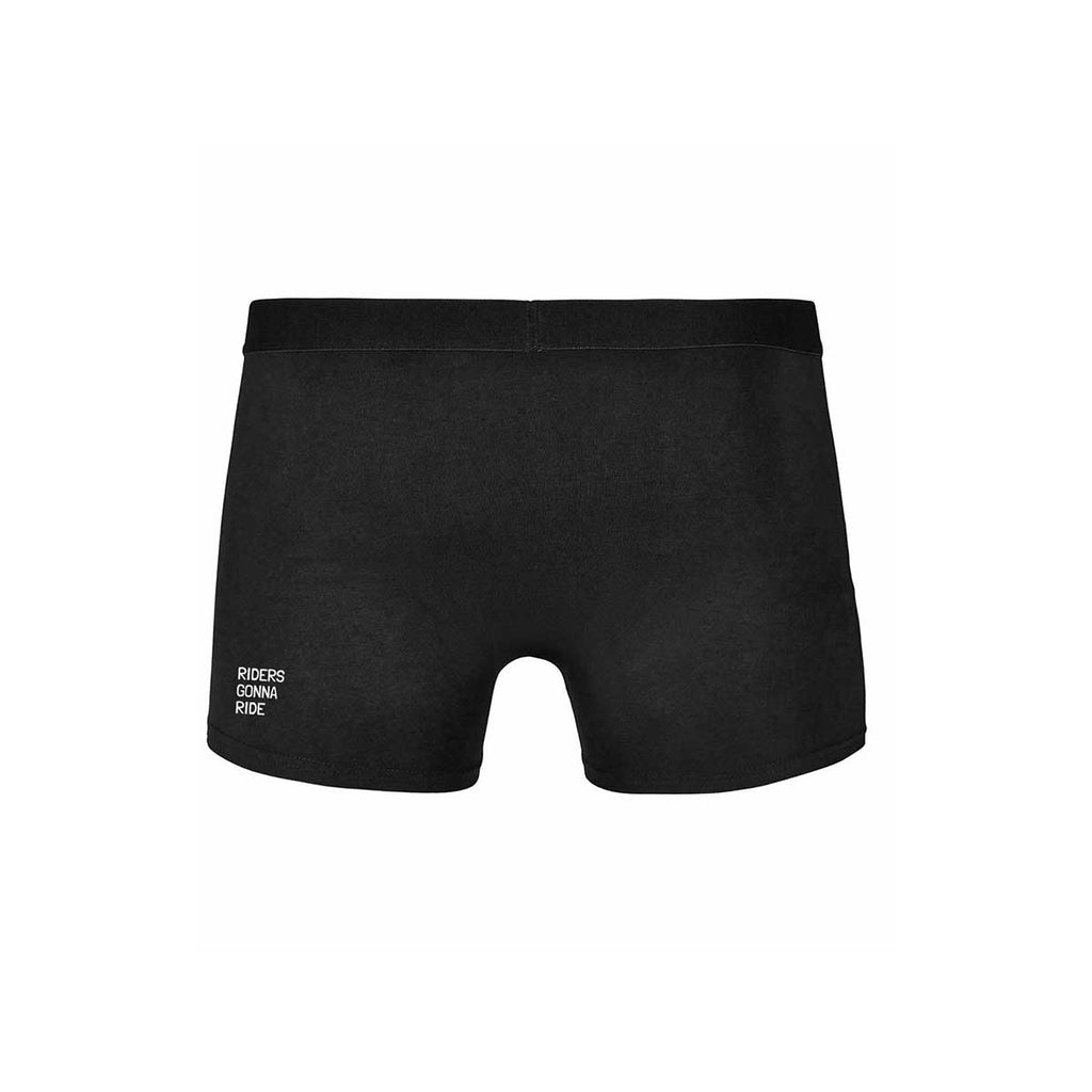 RIDERS GONNA RIDE® Boxer Shorts - RIDERS GONNA RIDE®