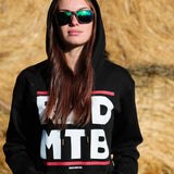 RIDERS GONNA RIDE® Hoodie Girls RYD - RIDERS GONNA RIDE®