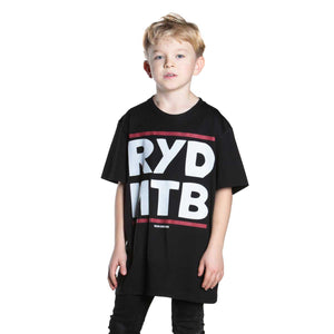RIDERS GONNA RIDE® T-Shirt Kids RYD - RIDERS GONNA RIDE®