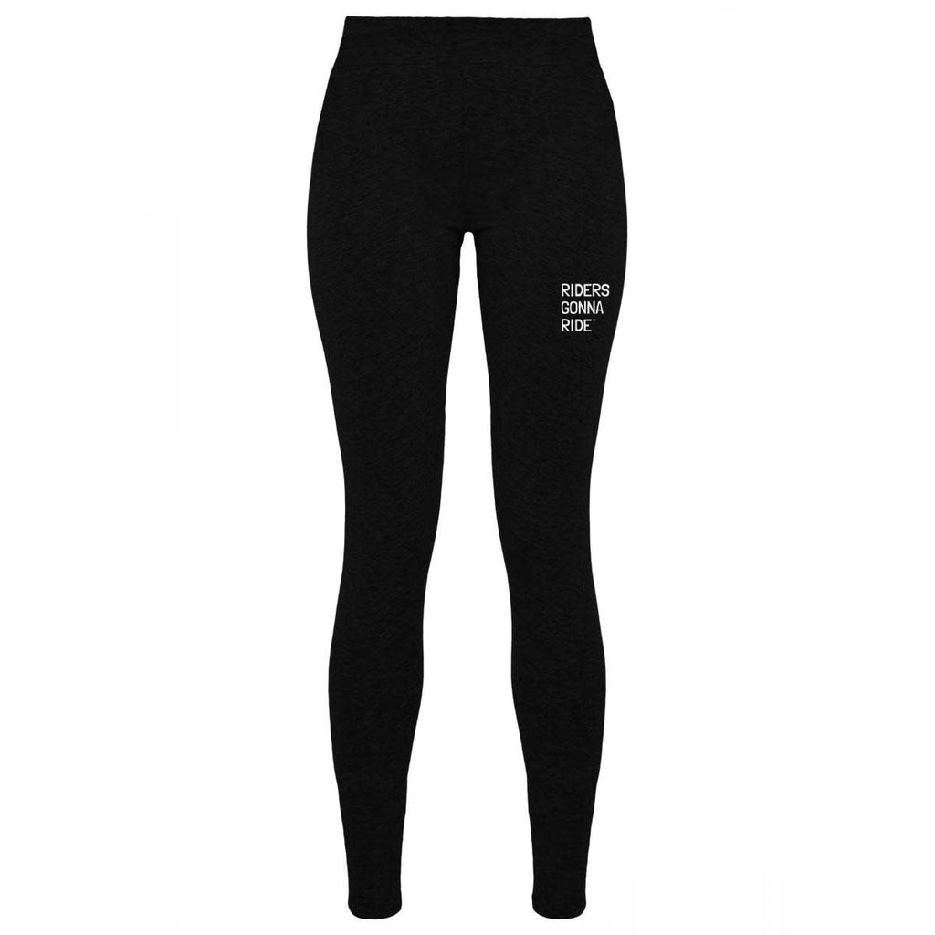 RIDERS GONNA RIDE® Leggings - RIDERS GONNA RIDE®