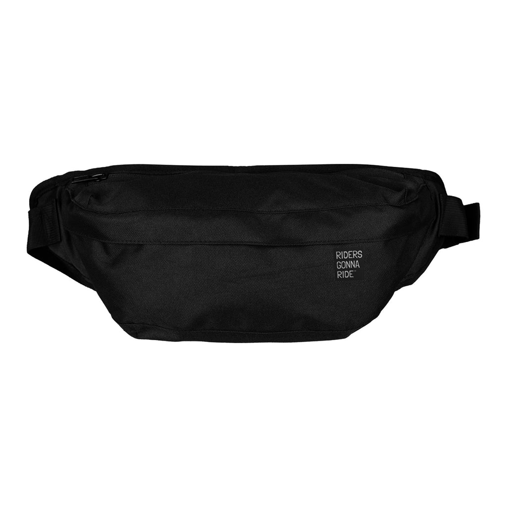 RIDERS GONNA RIDE® Hip Bag