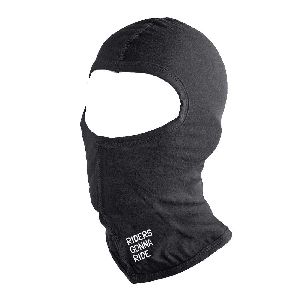 RIDERS GONNA RIDE® Balaclava - RIDERS GONNA RIDE®