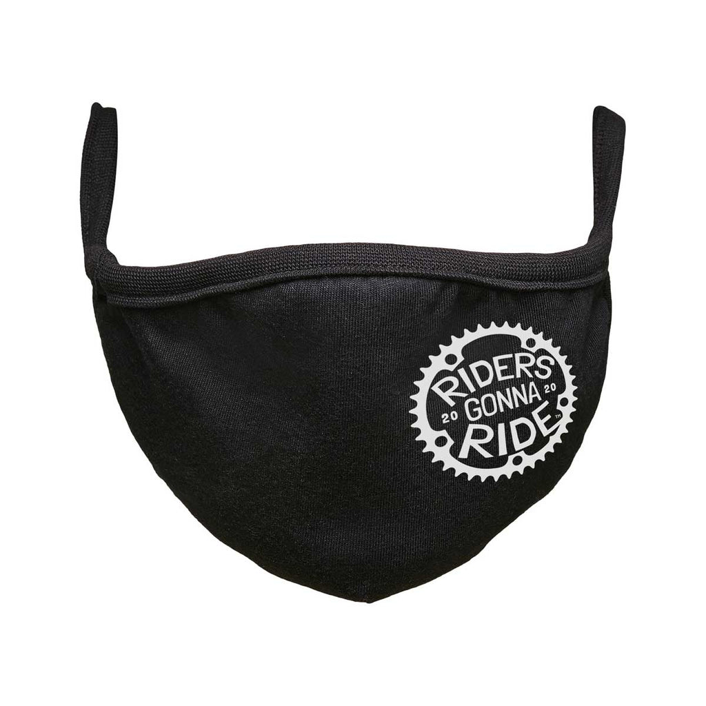 RIDERS GONNA RIDE® Face Mask - RIDERS GONNA RIDE®