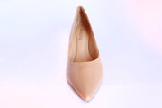 Women's Pointed Toe Stiletto Heel Pumps