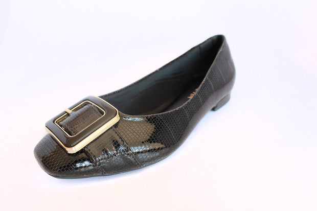 Ballet Flat  Comfort Casual Shoes