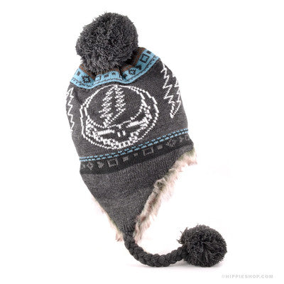 Hats Tagged Quot Steal Your Face Quot Halfmoonmusic