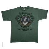 Grateful Dead Fillmore T-shirt