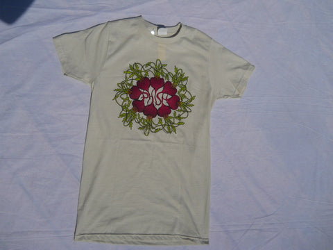Phish Fall 99 T-shirt