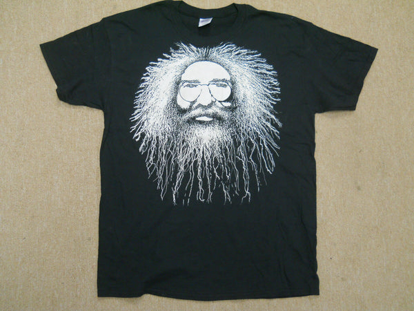 Jerry's Bad Hair Day T-Shirt