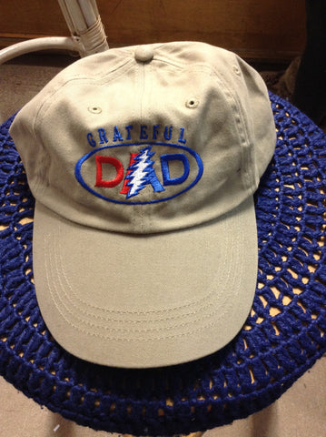 Hats Tagged Quot Grateful Dead Quot Halfmoonmusic