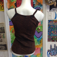 Napalese Tank Top