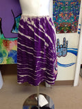 Women's 50th Anniversary Midi Skirt