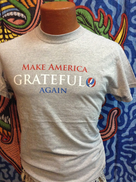 Make America Grateful Again T-Shirt