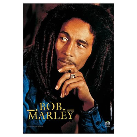 Bob marley legend poster halfmoonmusic bob marley legend poster thecheapjerseys Image collections